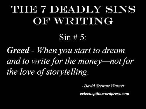 7-deadly-sins-of-writing-sin5