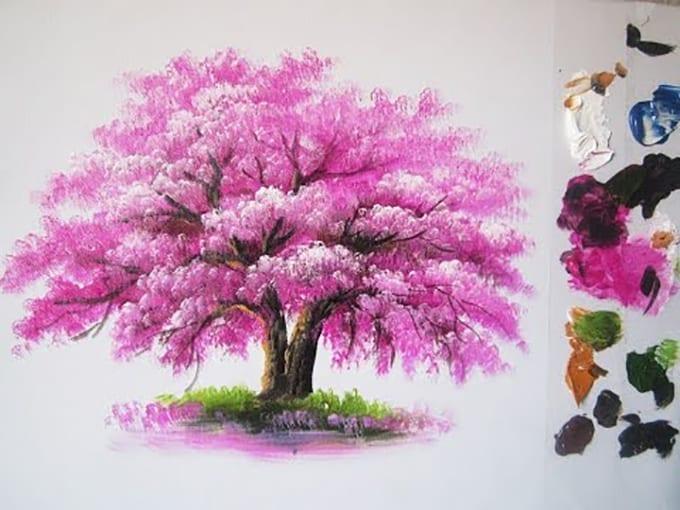 Artway Palette Paint Plastica