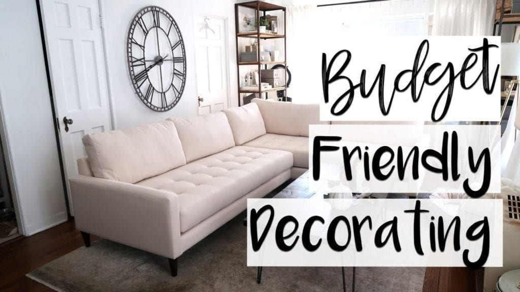 Apartment Decorating On A Budget Rental Kitchen Makeovers