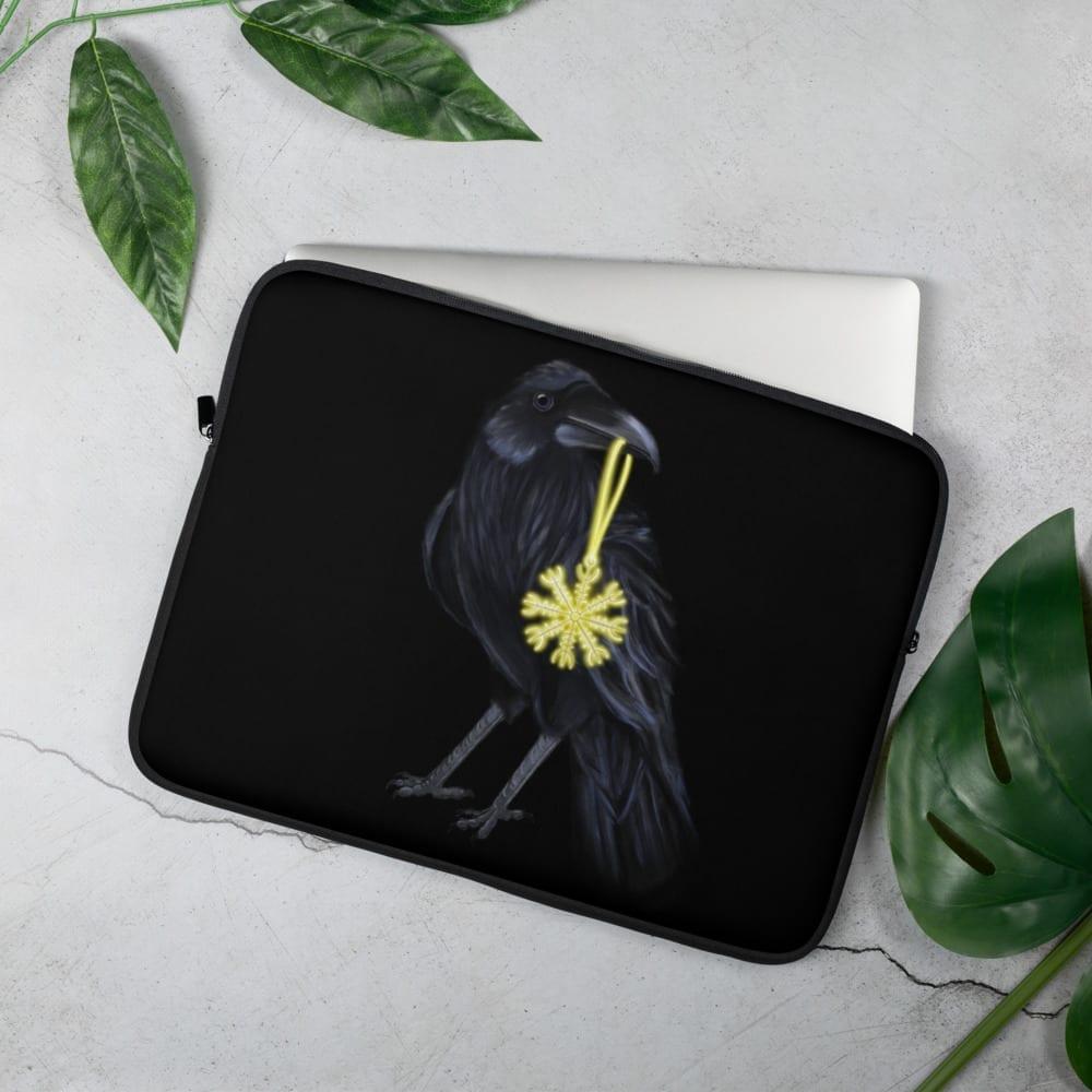 No Step On Snek Coin Pouch Clutch Purse Wristlet Wallet Phone Card Holder Handbag